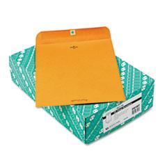 QUA 38197 Quality Park Clasp Envelope QUA38197