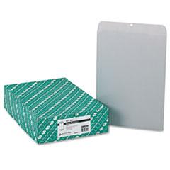 QUA 38610 Quality Park Clasp Envelope QUA38610