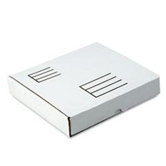 QUA 74105 Quality Park Ring Binder Mailer QUA74105