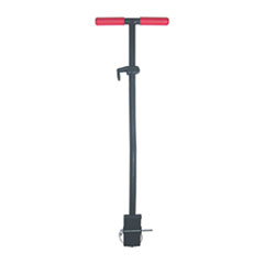 RCP 2652 Rubbermaid  Commercial Trainable Dolly Pull Handle RCP2652