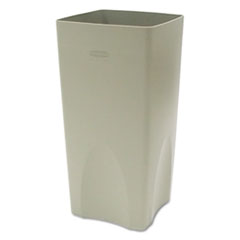 RCP 356300BG Rubbermaid Commercial 19-Gal. Rigid Waste Liner RCP356300BG