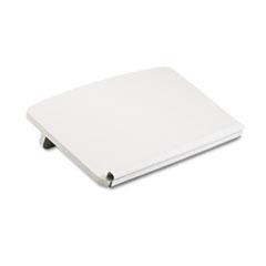 SAF 2156 Safco Mayline Ergo-Comfort Read/Write Copy Stand SAF2156
