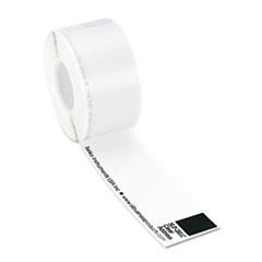 SKP SLP2RLC Seiko Labels for Smart Label Printers SKPSLP2RLC