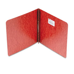 ACC 33038 ACCO Pressboard Report Cover with Tyvek Reinforced Hinge ACC33038