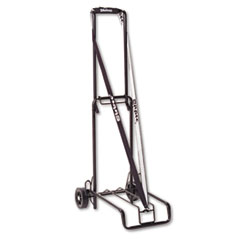 STB 390002BLK STEBCO Luggage Cart STB390002BLK