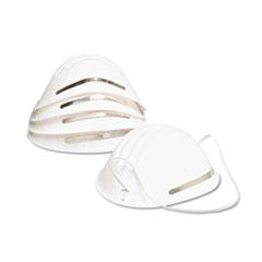 FAO 13259 BodyGear Comfort Masks FAO13259