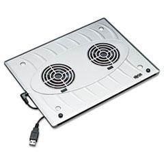 TRP NC2003SR Tripp Lite Notebook Cooling Pad TRPNC2003SR