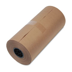 UFS 1300015 United Facility Supply High-Volume Wrapping Paper Rolls UFS1300015