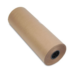 UFS 1300039 United Facility Supply High-Volume Wrapping Paper Rolls UFS1300039