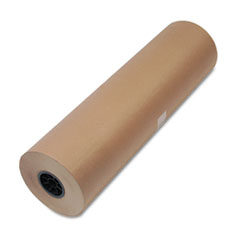 UFS 1300046 United Facility Supply High-Volume Wrapping Paper Rolls UFS1300046