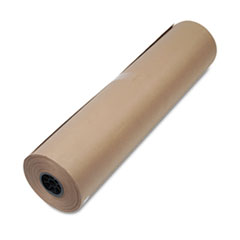 UFS 1300053 United Facility Supply High-Volume Wrapping Paper Rolls UFS1300053