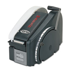 UFS 899862 United Facility Supply Manual Tape Dispenser For Gummed Tape UFS899862