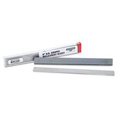 UNG HDSB Unger Heavy-Duty Scraper Replacement Blades UNGHDSB