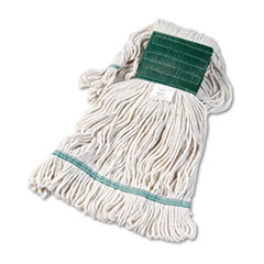 BWK 502WHEA Boardwalk Super Loop Wet Mop Head BWK502WHEA