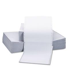 UNV 15703 Universal Printout Paper UNV15703