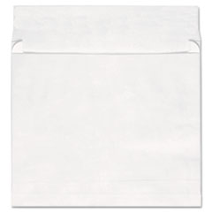 UNV 19002 Universal Deluxe Tyvek Expansion Envelopes UNV19002
