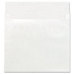 UNV 19004 Universal Deluxe Tyvek Expansion Envelopes UNV19004