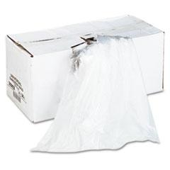 UNV 35952 Universal Shredder Bags UNV35952