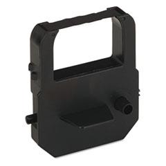 ACP 390121000 Acroprint ES700/ES900 Replacement Ribbon ACP390121000