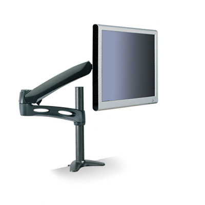 computer monitor stands and mounts tattoo arema. Black Bedroom Furniture Sets. Home Design Ideas