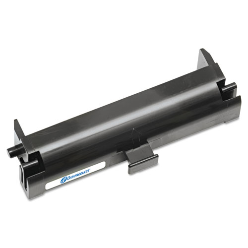 DPSR1120 Dataproducts R1120 Compatible Ink Roller Black Brand New