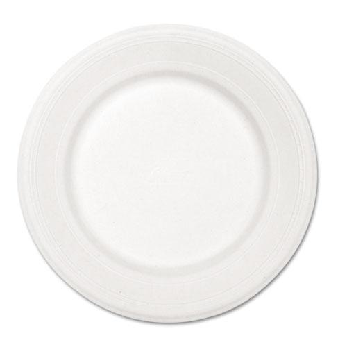 HUH 21217 Chinet Classic Paper Dinnerware HUH21217  sc 1 st  Rapid Supplies & HUH 21217 Chinet® Classic Paper Dinnerware HUH21217
