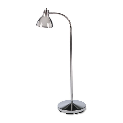 Mii Mdr721010 Medline Classic Incandescent Exam Lamp